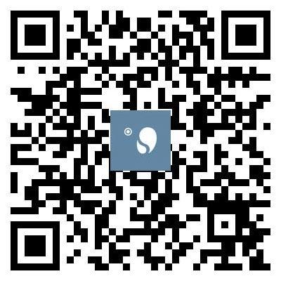 鲁滨逊度假村官方微信
